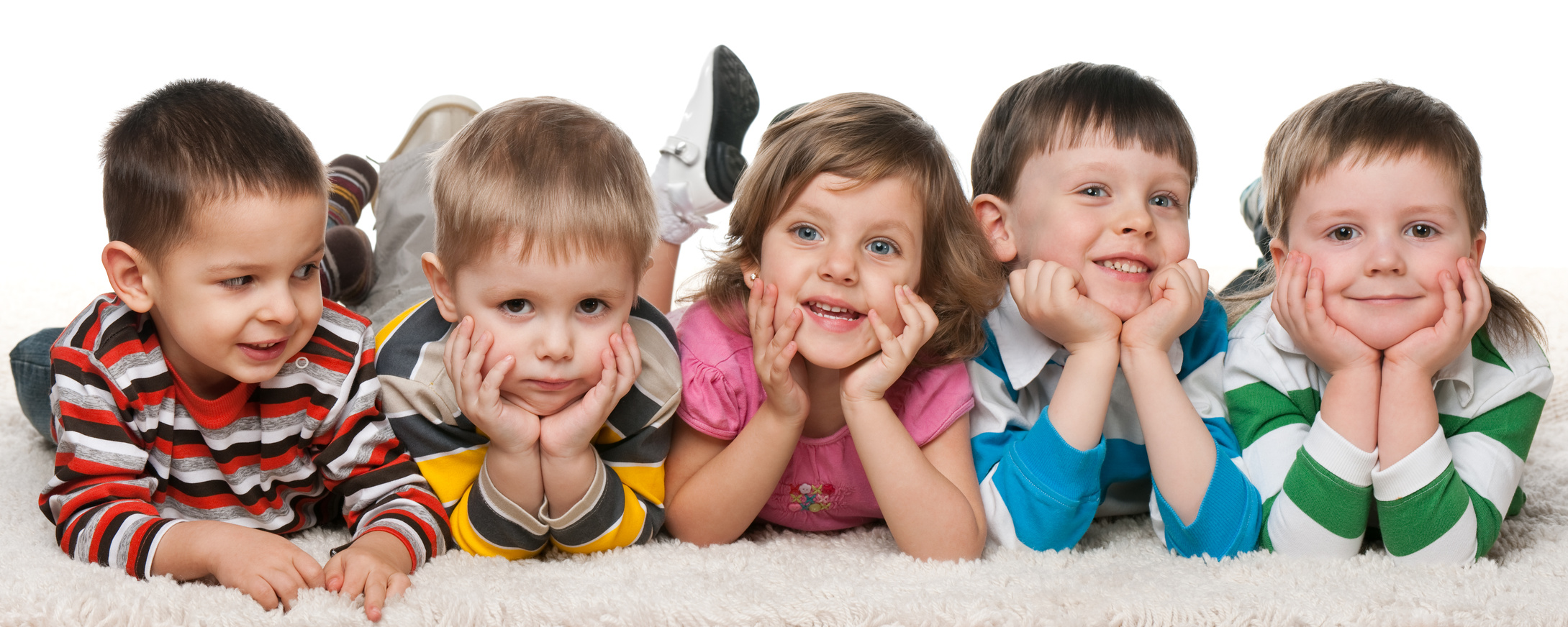 Empower Your Childs Caretakers With An Easy Behavioral
