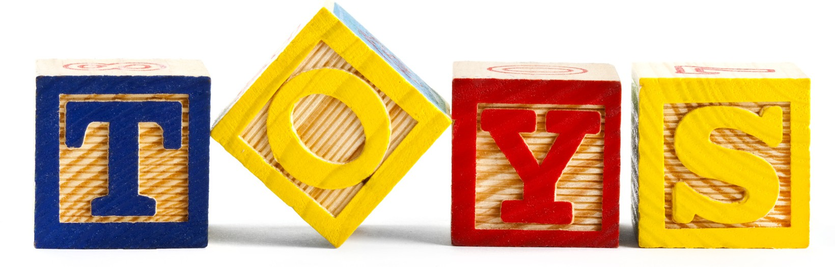 establish a toy rotation  Toys