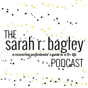 sarah.podcast.image