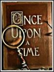 book.onceuponatime.overpainted