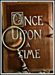 book.onceuponatime.overpainted