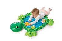 P. fill N fun water mat