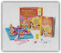 P.goldieblox.drop shadow
