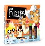 p-dr-eureka