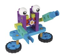 p-robot-engineer-2