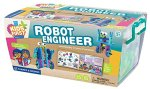 p-robot-engineer