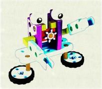 p-robotengineer-impressionist-resize-to-small